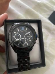 Relógio Tommy Hilfiger Novinho