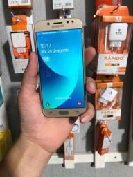 Samsung J5 pro 30 dias de garantia
