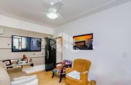 Apartamento à venda com 2 dormitórios em Farroupilha, Porto alegre cod:9937991