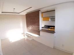 Apartamento à venda com 3 dormitórios em Sarandi, Porto alegre cod:336388