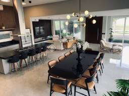 Casa de condomínio à venda com 4 dormitórios em Zn rural, Capão da canoa cod:334329