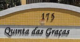 Apartamento com 2 dormitórios para alugar, 69 m² por R$ 2.500,00/mês - Cordeiro - Recife/P