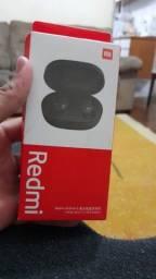 Xiaomi Redmi AirDots Pro 2