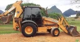 Compre sua máquina com parcelas a partir de R$2.418,60