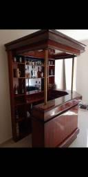 Barzinho para sala ou cozinha