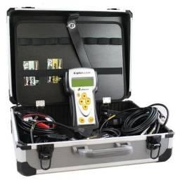 scaner alfatest para injeção eletronica