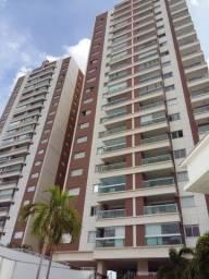 Aluguel Apartamento Belle Vie - 3 suítes