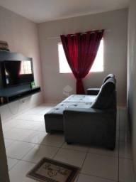 Casa de condomínio à venda com 2 dormitórios cod:BR2CS12743