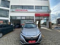 Honda Hrv Exl 20\20