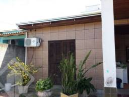 Casa à venda com 3 dormitórios em Centro, Eldorado do sul cod:158599