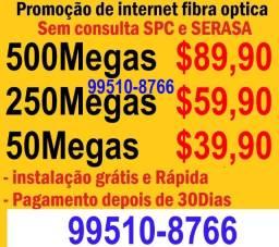 internet net fibra