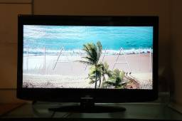 Tv Monitor Aoc 42 Lcd Modelo H428pw