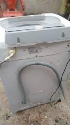 máquina de lavar Brastemp 11 kg !!