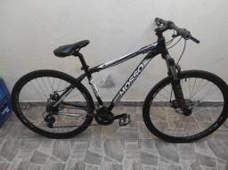 Bike Mosso aro 29