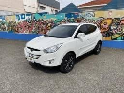 Hyundai ix35 2016 2.0 16v flex 4p automÁtico