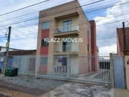 Apartamento a venda em São José dos Pinhais 02 Dormitorios