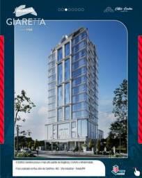 Título do anúncio: Apartamento com 4 dormitórios à venda,774.11 m², VILA INDUSTRIAL, TOLEDO - PR