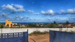 Pré Lançamento em Jacumã vista mar