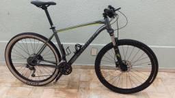 Bicicleta Specialized Rockhopper Expert 2018
