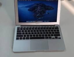 Mac book air 2012 11 polegadas