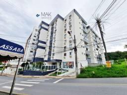 Título do anúncio: Apartamento de 3 dormitórios | 101m² | Hobby Box | Bela Vista São em José/SC
