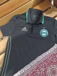 Camisa Coritiba Adidas