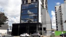Título do anúncio: Excelente apartamento no centro de Chapecó 01 suíte + 01 quarto