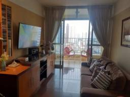 Fortaleza - Apartamento Padrão - Dionisio Torres