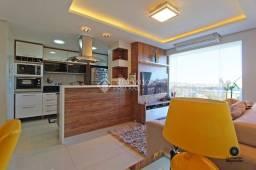 Apartamento à venda com 3 dormitórios em Vila ipiranga, Porto alegre cod:88139