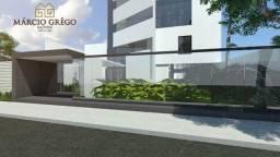 Apartamento Alto Padrão em Caruaru