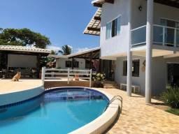 Título do anúncio: Casa Linda localizada em Vilas do Atlântico