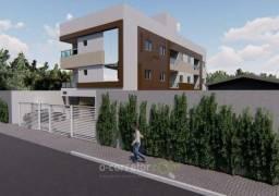 COD 1? 147 Apartamento 2 Quartos, com 53 m2 no Bessa ótima localização.