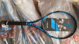 Raquete de tenis Babolat Pure Drive 2021