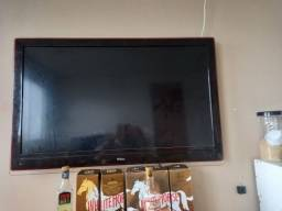 Televisão philco 47p