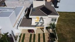 Casa com 3 dormitórios à venda, 271 m² por R$ 905.000 - Jardim Amanda I - Hortolândia/SP