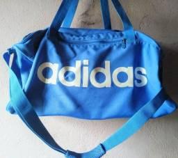 Bolsa Desportiva Adidas (original)