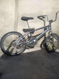 bicicleta do motoqueiro fantasma ediçao elimitada