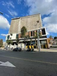 Título do anúncio: Apartamento Novo 1/4- Varanda- Elevador- São Pedro
