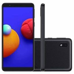Samsung Galaxy Core A01