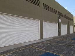 Título do anúncio: Galpão/Depósito/Armazém para aluguel com 220 metros quadrados em - Lauro de Freitas