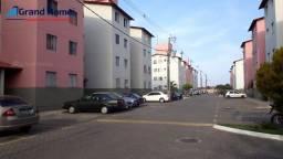 Apartamento 2 quartos em Jardim do Vale