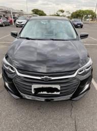 Título do anúncio: Onix sedan premier