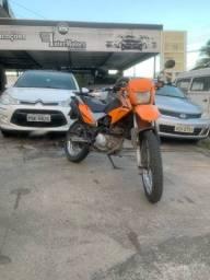 BROS 2010 150cc