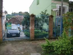 Casa à venda com 5 dormitórios em Bom jesus, Porto alegre cod:299554