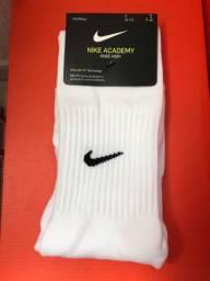 Meião Nike