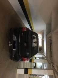 Ford Ka Sedã 18/19 1.5  Preto, Muito Novo