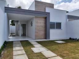 excelentes casas á venda no Eusébio