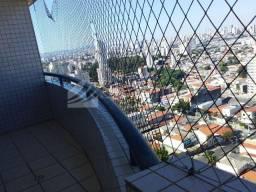 Lindo apartamento Vila Mariana 3 dormitórios 1 suíte 2 vagas