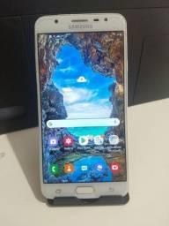 Samsung J7 Prime 32 gigas 3 de RAM