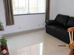 Apartamento com 1 dormitório à venda, 30 m² por R$ 266.000 - Embaré - Santos/SP